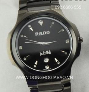 RADO-M107