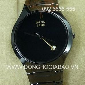 RADO-M110