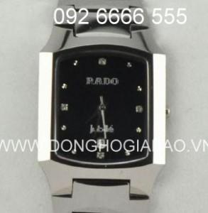 RADO-M111