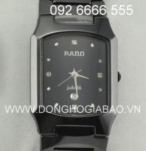 RADO-M112