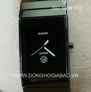RADO-M114