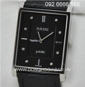 RADO-M116