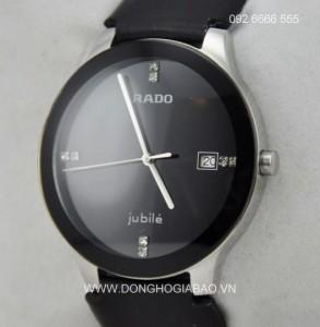 RADO-M117