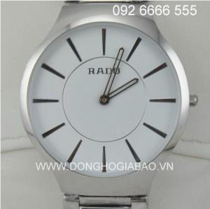 RADO-M118