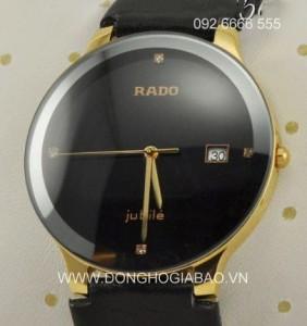 RADO-M5
