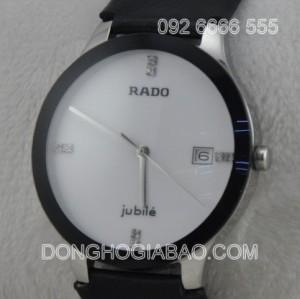 RADO-M6