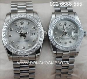 ROLEX-C109