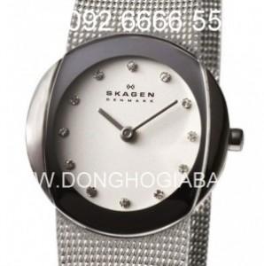 DONG HO SKAGEN-589SSS