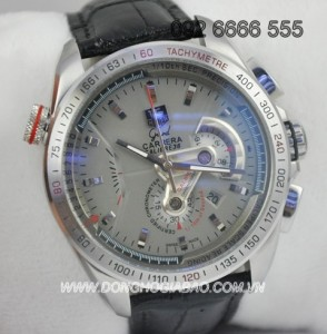TAG HEUER-M1