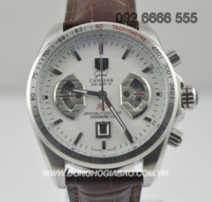 TAG HEUER-M2