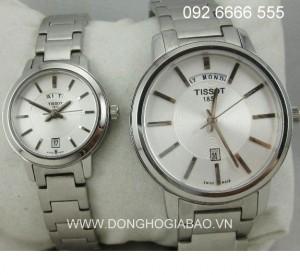 TISSOT-C103