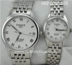 TISSOT-C104
