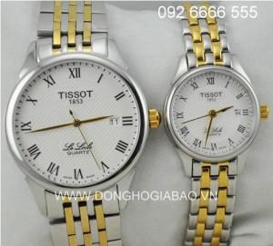 TISSOT-C105