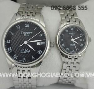 ĐỒNG HỒ TISSOT-C110