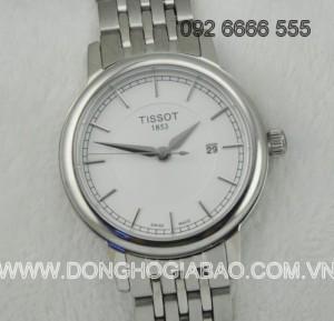 ĐỒNG HỒ TISSOT-F111