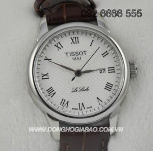 ĐỒNG HỒ TISSOT-F116