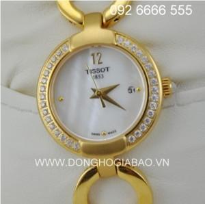 TISSOT-F3