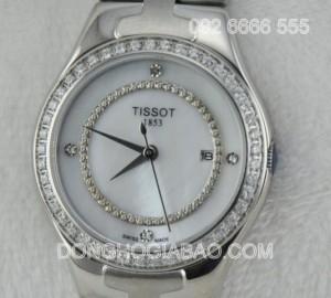 TISSOT-F7