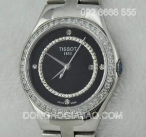 TISSOT-F8
