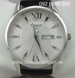 TISSOT-M100