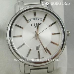 TISSOT-M103