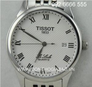 TISSOT-M104