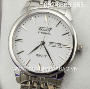 TISSOT-M107