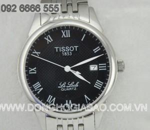 ĐỒNG HỒ TISSOT-M110