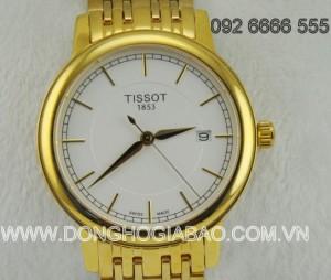 ĐỒNG HỒ TISSOT-M112