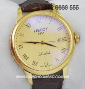 ĐỒNG HỒ TISSOT-M117