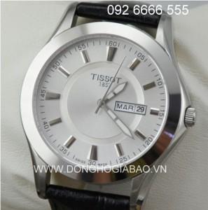 TISSOT-M19