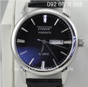 TISSOT-M24