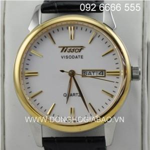 TISSOT-M25
