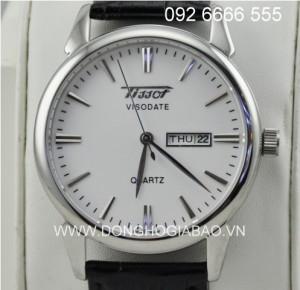 TISSOT-M26