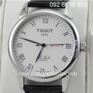 TISSOT-M27