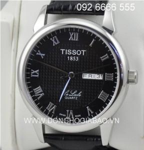 TISSOT-M28