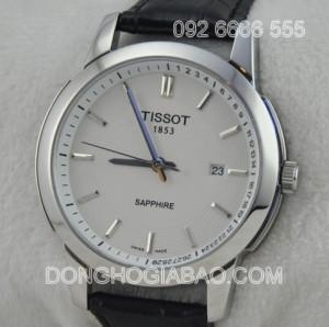 TISSOT-M29