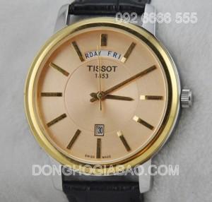 TISSOT-M32