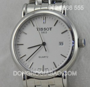 TISSOT-M33