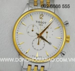 ĐỒNG HỒ TISSOT-M42