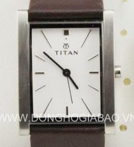 ĐỒNG HỒ TITAN-1071SL01