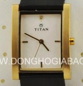 ĐỒNG HỒ TITAN-1071YL01
