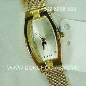 ĐỒNG HỒ TITAN-2067YM03