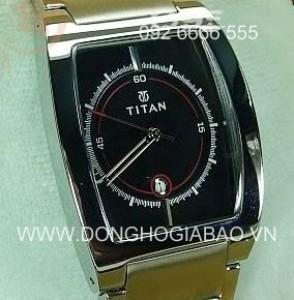 ĐỒNG HỒ TITAN-9278SM02