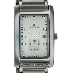 ĐỒNG HỒ TITAN-9280SM01