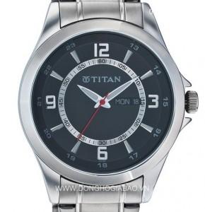 ĐỒNG HỒ TITAN-9323SM04