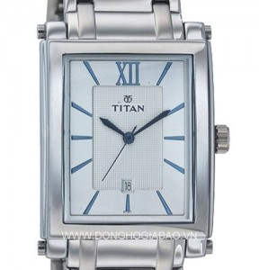 ĐỒNG HỒ TITAN-9327SM01