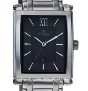 ĐỒNG HỒ TITAN-9327SM02