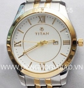 ĐỒNG HỒ TITAN-9382BM01