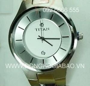 ĐỒNG HỒ TITAN-9384SM01